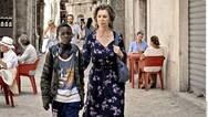 «The Life Ahead»: Η κινηματογραφική επιστροφή της Sophia Loren είναι γεγονός! (video)