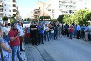 Πάτρα: Ολοκληρώνεται από το Δήμο η προβλεπόμενη διαδικασία για την πλατεία Καλλιπάτειρας