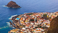 Κορωνοϊός - Ισπανία: Βουτιά 78% στον τουρισμό τον Σεπτέμβριο