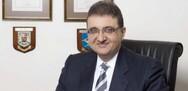 Κορωνοϊός - Εξαδάκτυλος: 'Δεν αποκλείεται να έχουμε έως και 10.000 ημερήσια κρούσματα'