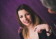 Θρήνος για την 23χρονη Αλίκη Καυκά στην Αμαλιάδα - Σπούδαζε στο Πανεπιστήμιο Πατρών