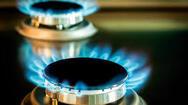 Επιδότηση για θέρμανση με φυσικό αέριο - Τι πρέπει να γνωρίζετε