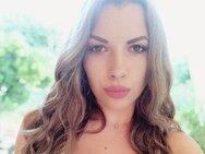 Αμαλιάδα - Συγκλονίζει ο πατέρας της 23χρονης φοιτήτριας: 'Σκοτώθηκε το αστέρι μου' (video)