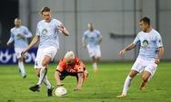 Super League: Αναβάλλεται το Απόλλων Σμύρνης - Λαμία, λόγω κορωνοϊού