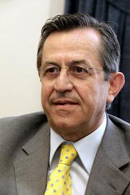 Νίκος Νικολόπουλος: 'Μετά από 6 χρόνια ο Κ. Πελετίδης δεν δικαιούται να επιρρίπτει ευθύνες σε άλλους για το ΒΙΟΠΑ'