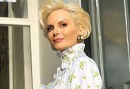 Έλενα Χριστοπούλου: «Προσπαθώ να καταλάβω πότε θα ζω κανονικά και θα αγκαλιάσω τους γονείς μου»