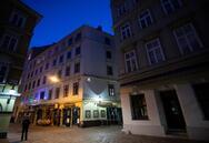 Αυστρία - Κορωνοϊός: Εκκλήσεις για την αντιμετώπιση της πανδημίας επ' ευκαιρία της αυριανής εθνικής επετείου