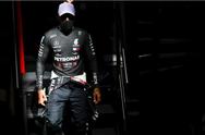 Formula 1: Ο Χάμιλτον έγινε ο κορυφαίος όλων των εποχών
