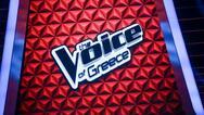 Τηλεθέαση: Το Voice έφτασε στο 47,8%