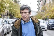 Μανώλης Μαυροματάκης για τα ριάλιτι: «Διαφθείρουν τον κόσμο για χάρη του κέρδους και των χρημάτων»