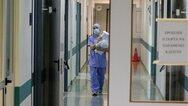 Τρεις νέοι θάνατοι από κορωνοϊό - Κατέληξαν 82χρονος, 84χρονος και 69χρονη