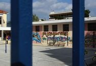 Είναι γεγονός - Καμία κατάληψη στα σχολεία της Αχαΐας για πρώτη φορά μετά από ένα μήνα