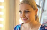 Μαριλού Ρεπαπή: 'Μίλησα για τον καρκίνο του μαστού για να βοηθήσω'