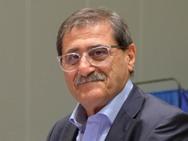 Πάτρα: Ο Κώστας Πελετίδης τοποθετήθηκε για το βιοτεχνικό πάρκο στο Δημοτικό Συμβούλιο