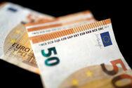 Αποζημίωση ειδικού σκοπού - Στις 29 Οκτωβρίου η νέα πληρωμή