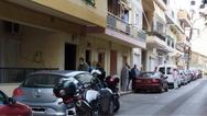 Κρήτη: Μάχη για τη ζωή του δίνει ο μητροκτόνος του Ηρακλείου