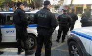 Ναύπλιο: Εξιχνιάσθηκαν 21 περιπτώσεις κλοπών ΙΧ