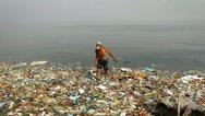 Αυτές είναι οι τρεις χώρες που ρυπαίνουν περισσότερο με πλαστικά τη Μεσόγειο