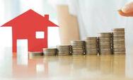 Τράπεζες: Αυστηρότερα τα κριτήρια χορήγησης δανείων
