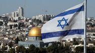 Ισραήλ: Πράσινο φως για την ανέγερση νέων κατοικιών για Εβραίους εποίκους