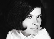 Φρόσω Σιδηροκαστρίτη: «Η Τζένη Καρέζη με τρόμαξε στην αρχή»