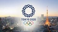 Ολυμπιακοί Αγώνες 2021: Κέντρο ελέγχου μολυσματικών ασθενειών θα δημιουργηθεί στο Τόκιο