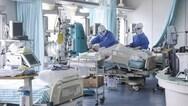 Κορωνοϊός: Αυτή είναι η κατάσταση στα δύο μεγάλα νοσοκομεία της Πάτρας