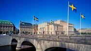 Κορωνοϊός: Ζορίζει η κατάσταση και στη Σουηδία που πήγε κόντρα στο lockdown