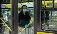 Κορωνοϊός: Τα οφέλη από τη χρήση μάσκας σε κλειστούς χώρους