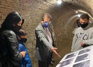 Πάτρα: Πόλος έλξης δεκάδων επισκεπτών το Καταφύγιο στα Ψηλά Αλώνια