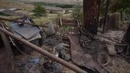 Μαίνονται οι συγκρούσεις στο Ναγκόρνο Καραμπάχ