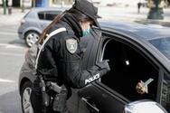 Φλώρινα: Πούλησαν φορτηγό «φάντασμα» 7.000 ευρώ με αγγελία στο διαδίκτυο
