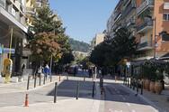 Δήμαρχος Σερρών: Από αύριο 5.000 άνθρωποι θα είναι χωρίς δουλειά