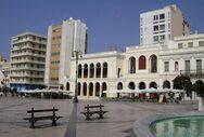 Κάθε μορφής lockdown θα φέρει δεκάδες «λουκέτα» στην αγορά της Πάτρας