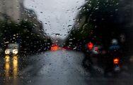 Πολύ μεγάλα ύψη βροχής στη Μαγνησία έφερε η κακοκαιρία 'Κίρκη'
