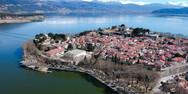 Δήμαρχος Ιωαννίνων: 'Η ανεργία στην Ήπειρο είναι σε υψηλά ποσοστά'