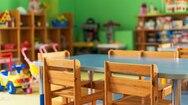 Υποχρεωτική η μάσκα στα σχολεία για τα παιδιά ηλικίας από 6 ετών και πάνω στη Γαλλία