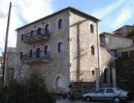 Στη λίστα του ΤΑΙΠΕΔ και της e-Αuction δύο ακίνητα της Δυτικής Ελλάδας