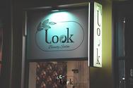 Look Beauty Salon