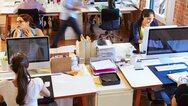 Εργασιακά: Αλλαγές σε υπερωρίες, ωράριο, συνδικαλιστικό νόμο
