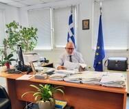 Η Οικονομική Επιτροπή ενέκρινε το Σχέδιο Προϋπολογισμού της Περιφέρειας Δυτικής Ελλάδας