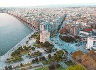 Θεσσαλονίκη: Δεκαπλασιάστηκε μέσα σε μία εβδομάδα η συγκέντρωση του κορωνοϊού στα λύματα