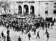 Τα σημαντικότερα γεγονότα της 30ης Οκτωβρίου στο patrasevents.gr