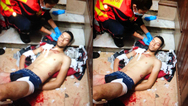 Επίθεση στη Νίκαια: 21 ετών, από την Τυνησία ο δράστης (video)