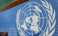 ΟΗΕ: «Οι πανδημίες γίνονται όλο και πιο συχνές, όλο και πιο φονικές»