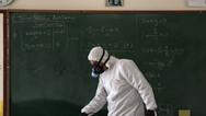 Δυτική Ελλάδα: 4 σχολεία με κλειστά τμήματα λόγω κορωνοϊού