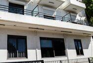 35 φοιτητές παραμένουν σε καραντίνα στην εστία του Κούκου στην Πάτρα