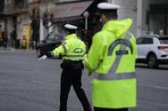 Καραμανλής: Ίσως να υπάρξουν και περιορισμοί στις μετακινήσεις στους επιβαρυμένους νομούς