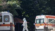 Λάρισα - Κορωνοϊός: 19 κρούσματα σε δύο ιδιωτικές ψυχιατρικές κλινικές