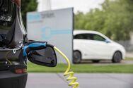 Ηλεκτροκίνηση - Σύντομα και ασύρματη φόρτιση για τα ηλεκτρικά αυτοκίνητα